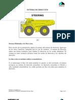 SISTEMA DE DIRECCIÓN 793
