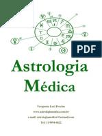 Horóscopo Setembro 2011 - Astroterapia