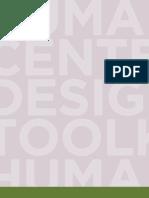 Ideo Hcd Toolkit Final 1-20