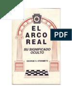 ArcoReal