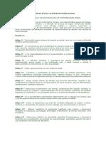 principios_eticos_cobea