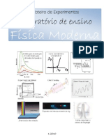 01 Guia Lab Oratorio Fisica Moderna-2010-1
