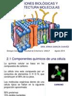 CAP 2. Lip-carb PDF