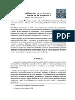 ponencia_Guillermo_Moreno