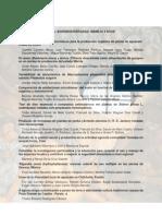 Agrobiodiversidad Manejo y Usos