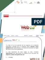 Pres Web2 1 .0 IngridPuchi