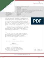 Subvenciones Del Estado Dfl 2_28 Nov 1998