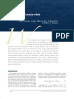 APL Guidance Filter Fundamentals Palumbo