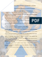 Manejo Agroecologico de Plagas, Enfermedades y Arvenses