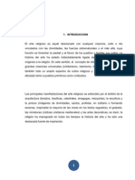 PROYECTO DE METODOLOGIA