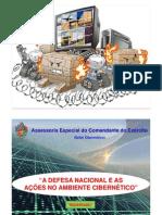 palestra_cibernetica