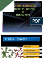 Principios Basicos Inmunologia Full