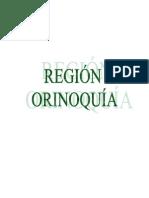 ORINOQUA