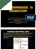 Electromiografia en Rehabilitacion2