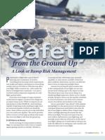 Jan Feb 2011 Safety Ground
