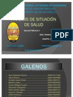 ASIS GALENOS
