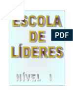 Escoladelideres_1_valnice