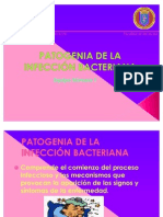 Microbiologia Cap 9y10!!!!