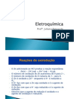 Eletroquimica PDF