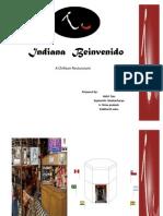 IB PPT v1.1