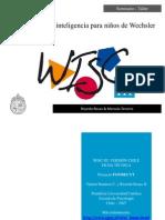 wisc_Seminariotaller