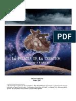 La_Falacia_de_la_Creación1