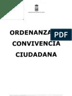 20110830elpepunac 2 Pes PDF