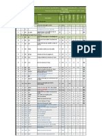 Nota_Fiscal Eletronica-Leiaute Em Excel