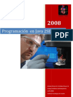 Java 2SE Básico