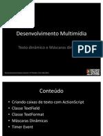 DesMultimidia-08-TextoDinamico_v2