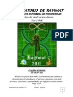 PROSPERIDAD-4-2011-ULTIMAS-SEMANAS-4-5-de Sibak