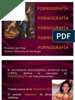 Pornograf..