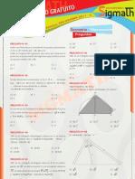 Seminario Geometria - a - Cpu - Unasam 2011 - II