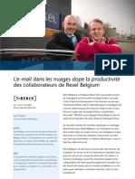 Rexel - for Microsoft [NL]