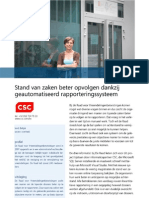 Raad voor Vreemdelingenbetwistingen - for Microsoft [NL]
