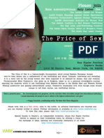 Price of Sex--10-01-11