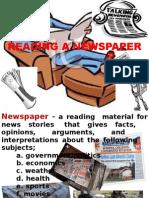 News Power
