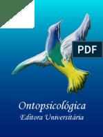 Catálogo 2011