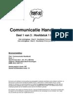 communicatiehandboek1-4