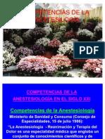 TEMA 1 COMPETENCIAS_ANESTESIA