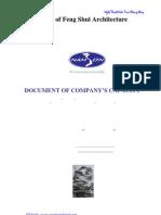 Capacity's document