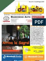 2011_08_30_Eco del Palio_n4