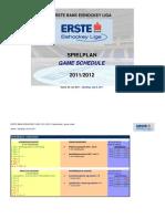 EBEL_2011-2012