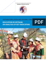 5 Monograph Education