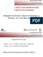 B3-3 JoaoMatias Certiel Condominios Fechados