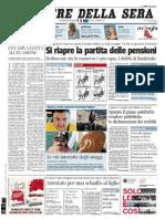 IlCorriereDellaSeraEdNaz-31.08