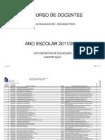 ListaColocados R CN Grupo620