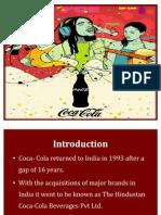 Coke (1)