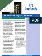Virtual is at Ion Poste de Travail[1]