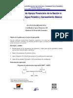 mecanismodeapoyofinanciero